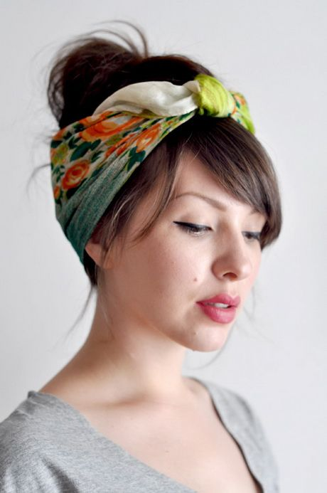Die Besten 25 Rockabilly Kurze Haare Ideen Auf Pinterest