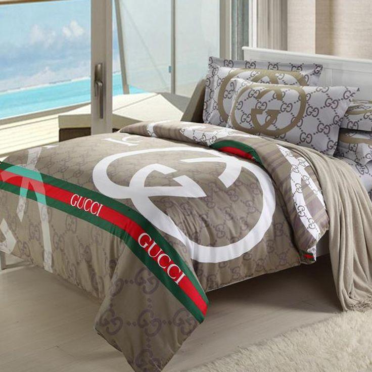 d77ab3522d4 √ 25+ best ideas about Chanel Bedding on Pinterest