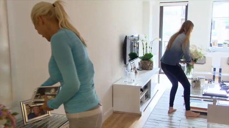 Gigi Hadid NYC apartment  House  Pinterest  Nyc and