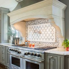 Country Kitchen Range Hoods Vessels Set 25+ Best Ideas About Custom Kitchens On Pinterest | ...