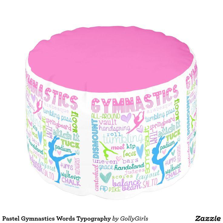25+ best Gymnastics Room ideas on Pinterest