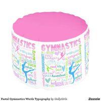 25+ best Gymnastics Room ideas on Pinterest | Gymnastics ...
