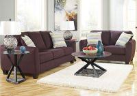 Jennifer Convertibles: Sofas, Sofa Beds, Bedrooms, Dining ...