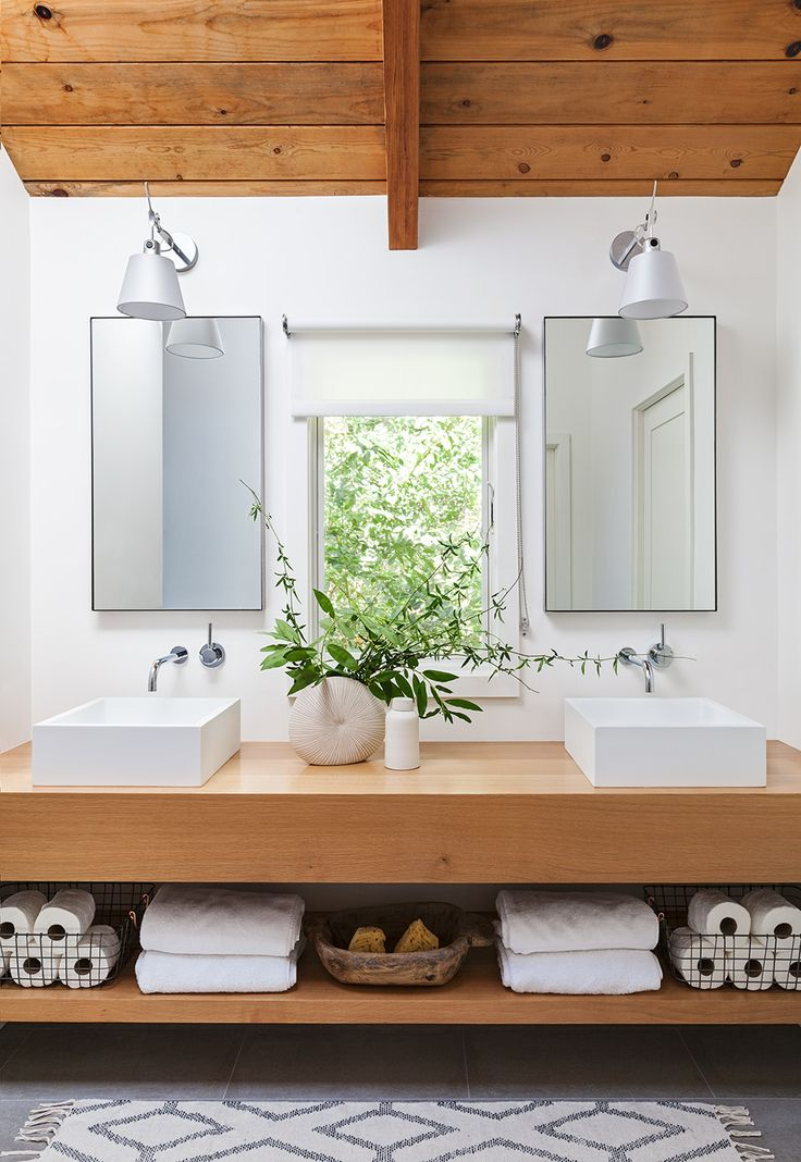 1000 ideas about Bathroom Mirrors on Pinterest  Mirrors
