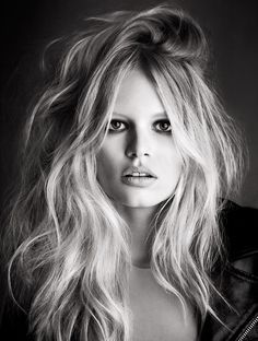 25 Best Ideas About Bridget Bardot Hair On Pinterest Bardot