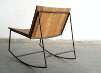 150 best images about Hand Forged Iron Seating on ...