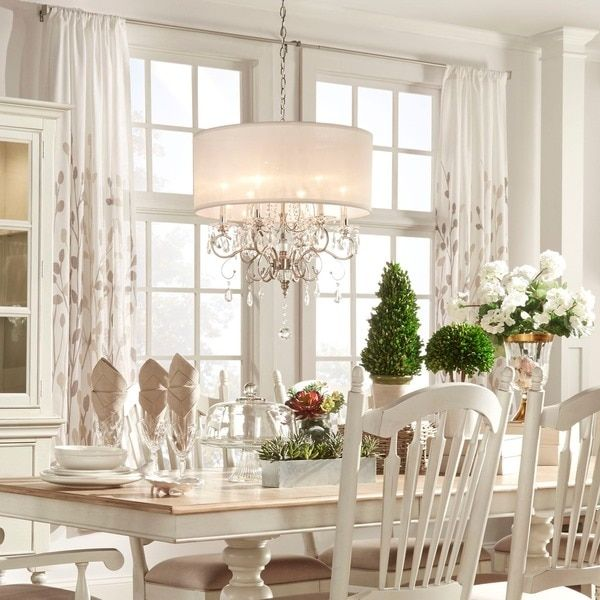 578 best images about Dining Room on Pinterest