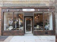 17 Best images about Storefront Design: Lighting on ...