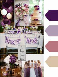 25+ best ideas about Dark purple bedrooms on Pinterest ...