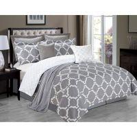25+ best ideas about Modern Comforter Sets on Pinterest ...