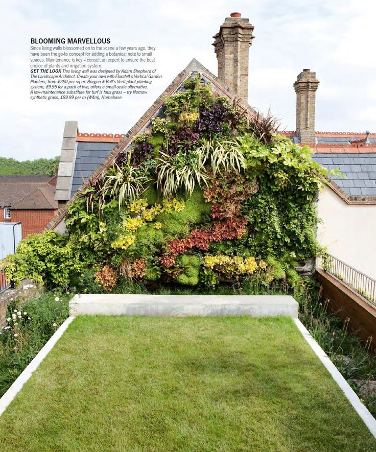25 Best Ideas About Rooftop Gardens On Pinterest Rooftop In