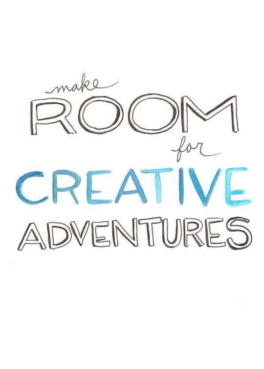 1000+ ideas about 12 Week Challenge on Pinterest