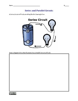 17 Best ideas about Series And Parallel Circuits on