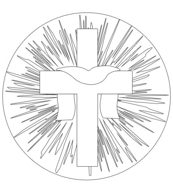 20 best images about Catholic Clip Art on Pinterest
