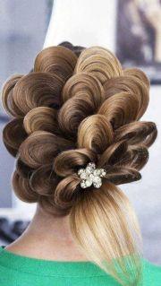 amazing hairstyles hair - fantasy avant