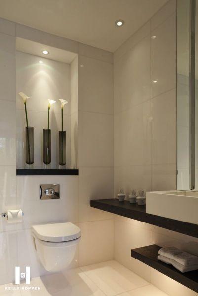 best contemporary bathroom designs Best 25+ Modern bathroom design ideas on Pinterest