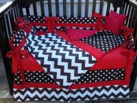 1000+ ideas about Red Bedding Sets on Pinterest   Red ...