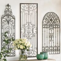 25+ best ideas about Wrought iron on Pinterest | Wrought ...
