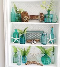 Best 20+ Beach Themed Decor ideas on Pinterest