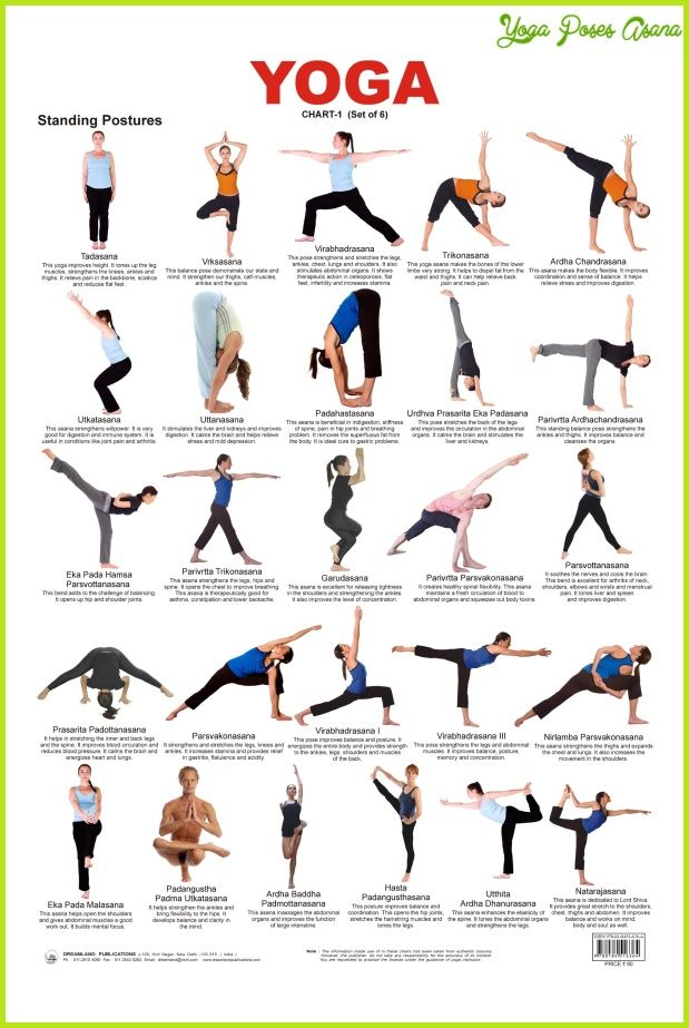 Best 25 Yoga Poses Names Ideas On With