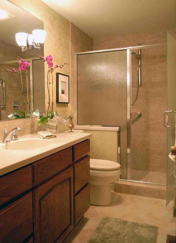 1000 Bathroom Ideas Photo Gallery on Pinterest  New