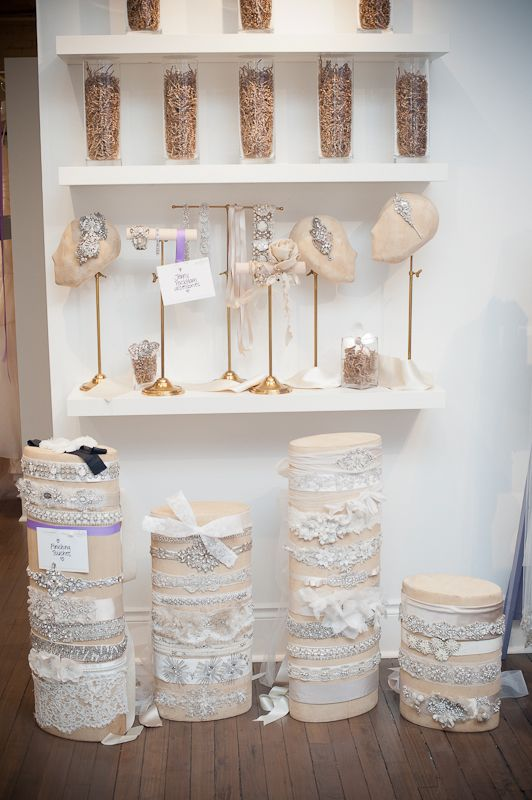 25 best ideas about Bridal Boutique Interior on Pinterest  Bridal boutique Bridal shop