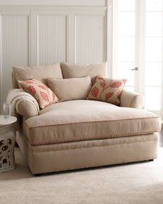 25 Best Ideas About The Big Comfy Couch On Pinterest Big Comfy