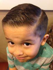 boys haircuts 2015 ideas