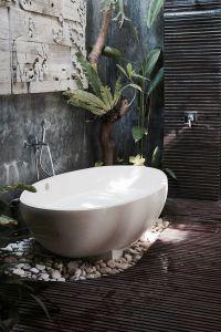 Best 20+ Balinese Bathroom ideas on Pinterest | Outdoor ...