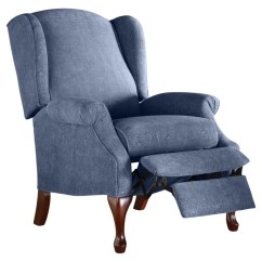 Queen Anne Wing Chair Pier One Parsons Recliner Chairs, And Shops On Pinterest