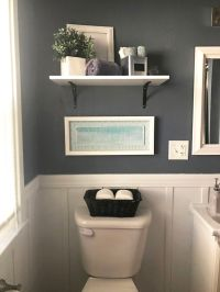 Best 25+ Dark gray bathroom ideas on Pinterest | Gray and ...