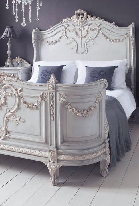 17 Best ideas about French Provincial on Pinterest