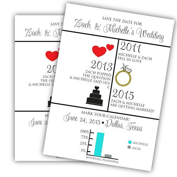 10+ ideas about Wedding Itinerary Template on Pinterest