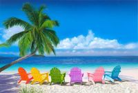 17 Best ideas about Adirondack Chairs on Pinterest