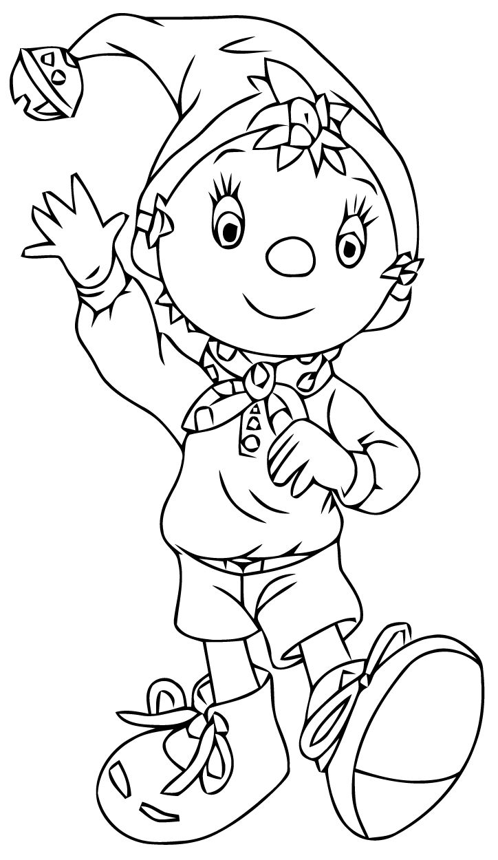 1006 best images about Ann's Coloring Pages on Pinterest