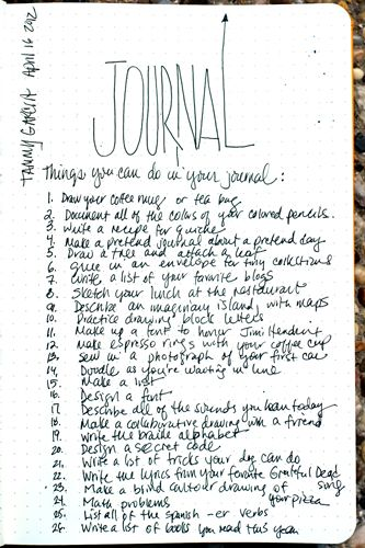 455 best images about smash books/journals/scraps on