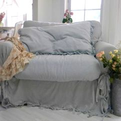 Hanging Chair Ikea Uk Ivory Rosette Covers 1000+ Ideas About Comfy Reading On Pinterest   Chairs, Bedroom Nooks And ...