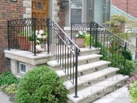 39 best images about Front Porch Railings on Pinterest