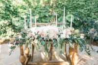 25+ best ideas about Farm table wedding on Pinterest ...