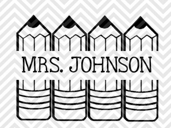 17+ best ideas about School Name Tags on Pinterest