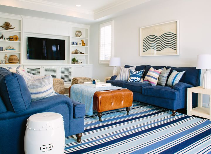 1000+ images about TV Rooms on Pinterest