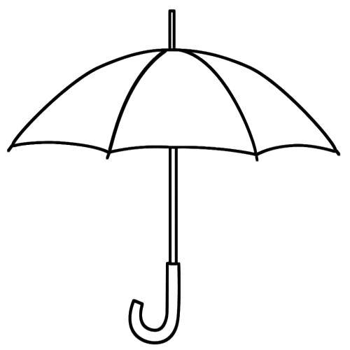 62 best images about Emb Umbrella (Parasol) on Pinterest