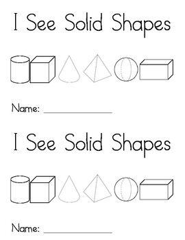 221 best images about Kindergarten Math on Pinterest