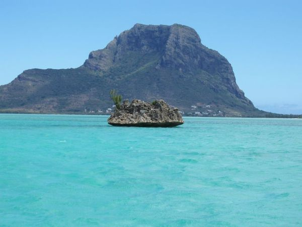 25 best ideas about Mauritius Tourism on Pinterest
