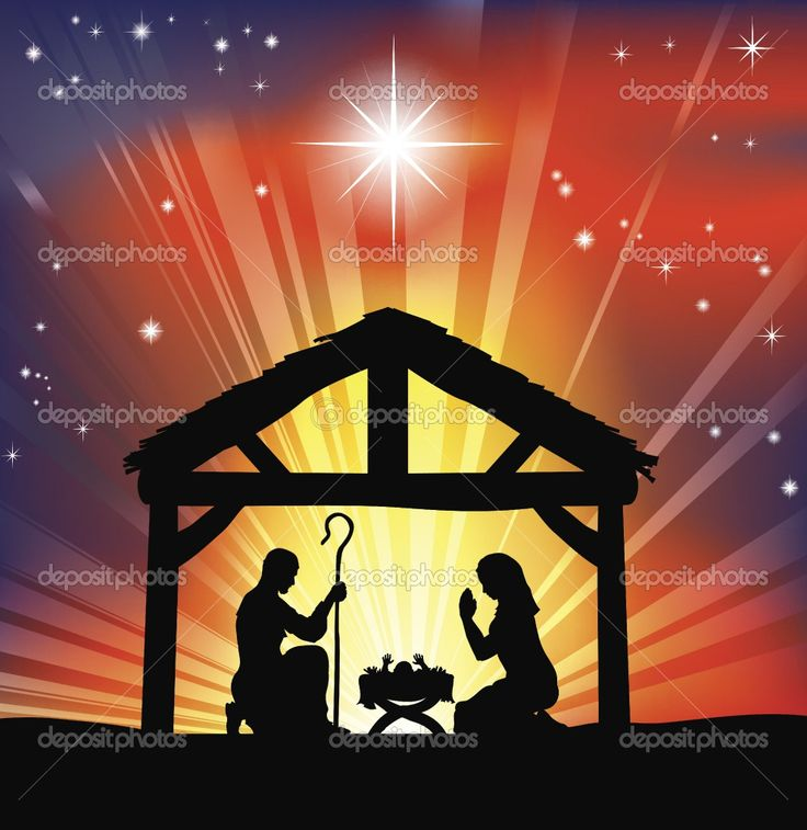 85 Best Images About Away In A Manger On Pinterest Boxed