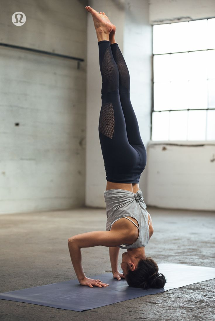 1484 Best Images About Yoga Poses On Pinterest