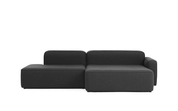 minotti sofas australia diy foam flip sofa 1000+ ideas about modular on pinterest | ...