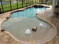 21 best images about Pool Please on Pinterest | Swimming ...