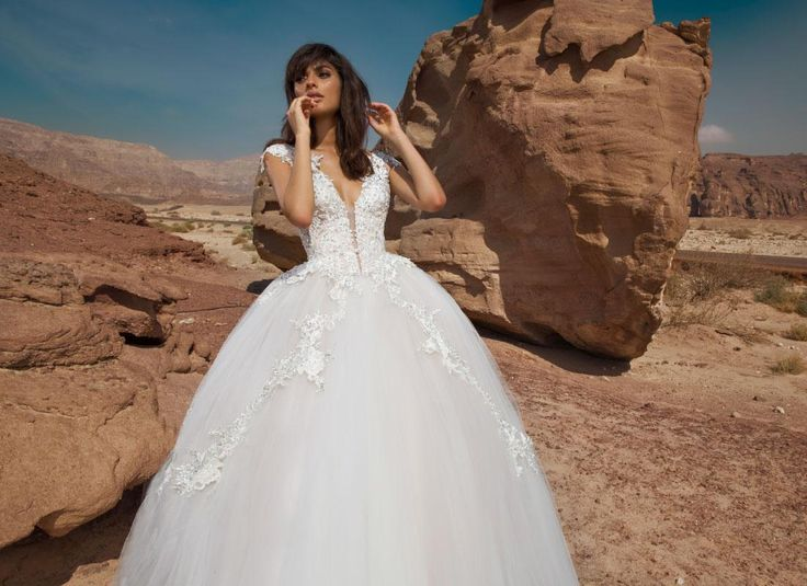 25+ Best Panina Wedding Dresses Ideas On Pinterest
