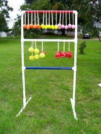 1000+ ideas about Outdoor Games Adults on Pinterest ...